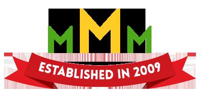 Money Mega Mart MMM Inc.